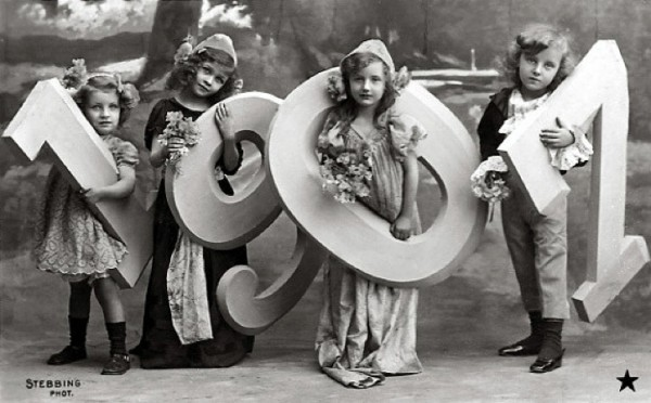 Happy-New-Year-1907